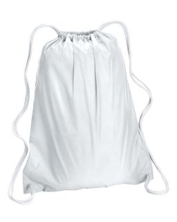 Large drawstring Backpack-
