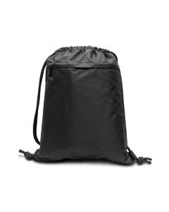 Performance Drawstring Backpack-