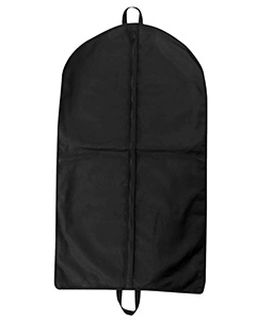 Gusseted Garment Bag-Liberty Bags