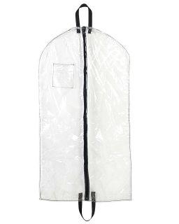 Garment Bag-