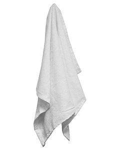 Hemmed Towel-Liberty Bags