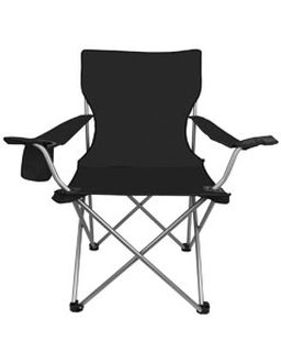 All Star Chair-