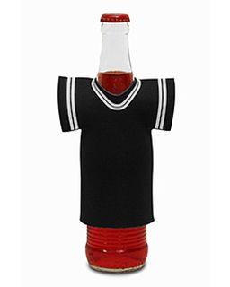 Jersey Foam Bottle Holder-