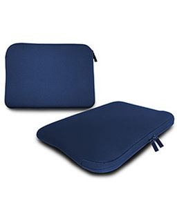 Neoprene Technology Case - Netbook-