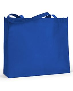 Deluxe Tote-