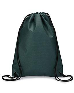 Non-Woven Drawstring Bag-