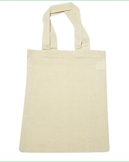 Oad Cotton Canvas Tote-