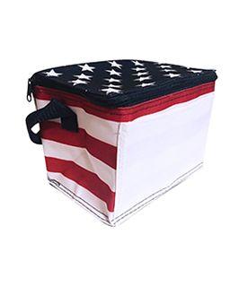 Oad Americana Cooler-