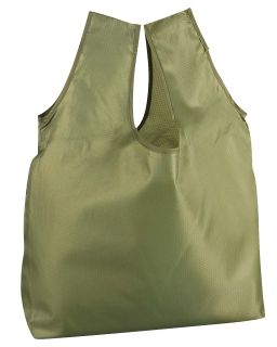 Reusable shopping Bag-