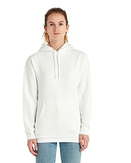 Unisex Premium Pullover Hooded Sweatshirt-