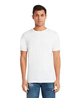 Unisex Deluxe T-Shirt-