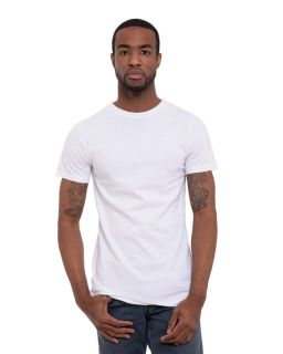 Unisex Heavyweight T-Shirt-Lane Seven