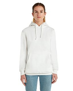 Unisex Heavyweight Pullover Hooded Sweatshirt-Lane Seven