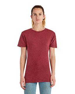 Unisex Vintage T-Shirt-