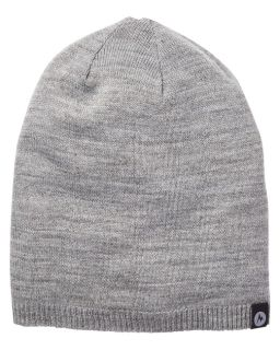Tides Slouch Beanie-