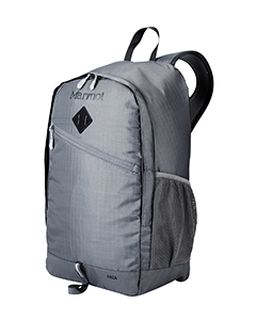Anza Backpack-