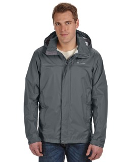 Mens Precip® Jacket-