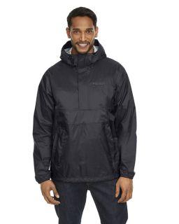 Mens Precip® Eco Anorak Jacket-