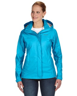 Ladies Precip® Jacket