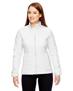 Ladies Calen Jacket-
