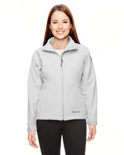 Ladies Gravity Jacket-Marmot