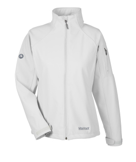 Ladies Gravity Jacket