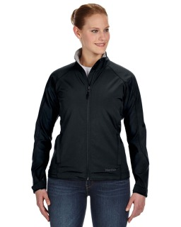 Ladies Levity Jacket-Marmot