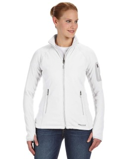 Ladies Flashpoint Jacket-Marmot