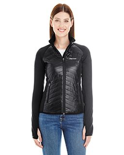 Ladies Variant Jacket-