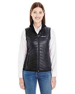 Ladies Variant Vest-