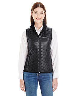 Ladies Variant Vest