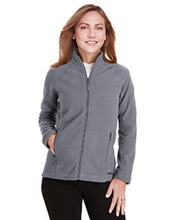 Ladies Rocklin Fleece Jacket-Marmot