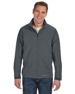 Mens Approach Jacket-Marmot