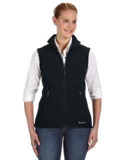 Ladies Flashpoint Vest