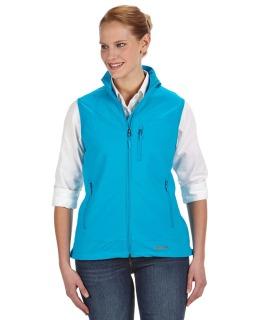Ladies Tempo Vest
