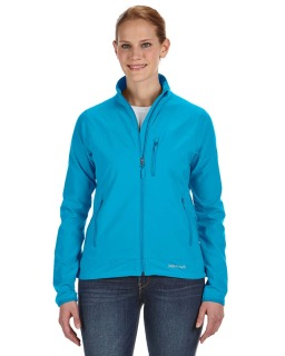 Ladies Tempo Jacket-