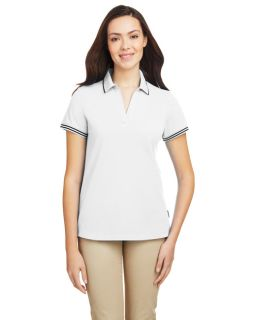 Ladies Deck Polo-Nautica