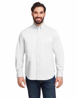 Mens Staysail Shirt-