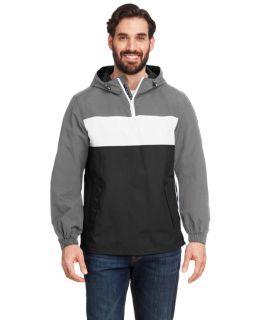 Unisex Windward Pullover Jacket-