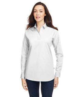Ladies Staysail Shirt-Nautica