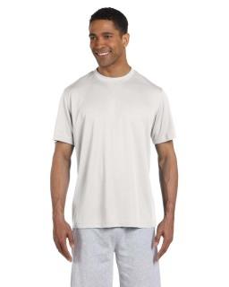 Mens Ndurance® Athletic T-Shirt