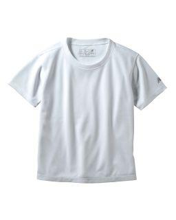Youth Ndurance® Athletic T-Shirt