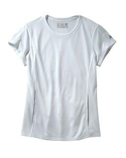 Ladies Tempo Performance T-Shirt