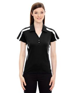 Ladies Accelerate Utk Cool'Logik™ Performance Polo-