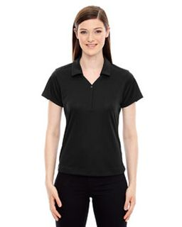 Ladies Evap Quick Dry Performance Polo-Ash City - North End
