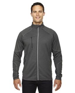 Mens Gravity Performance Fleece Jacket