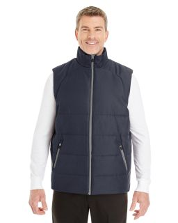 Mens Engage Interactive Insulated Vest