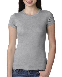 Ladies Perfect T-Shirt
