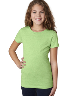 Youth Princess Cvc T-Shirt-