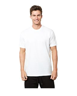 Unisex Eco Performance T-Shirt-Next Level